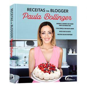 Paula Bollinger